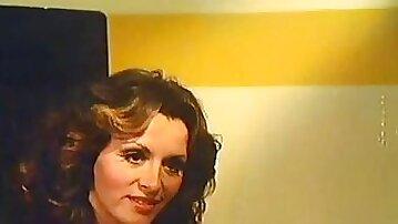 Sex World Vintage Full Movie (1977)