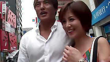 Korean muscled AV fellow (PART 1)