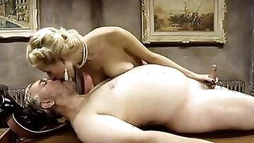 Bastards2 - Vintage Full Movie