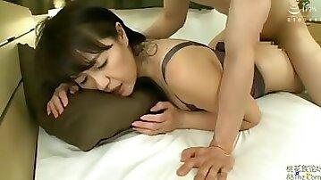 VKO1133 japanese wife