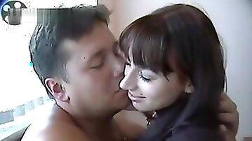 Russian PrivateHomeVideo