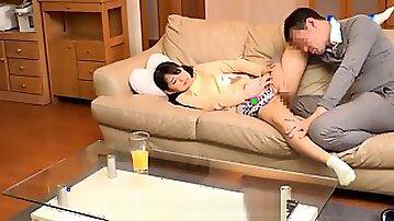 Watch Hiyoko PIYO-027 Vidio Bokep My Uncle Has Already Stopped - MORE AT: YOLOJP.COM