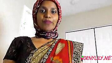 Arab, big-ass, india