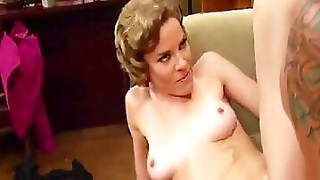 Lets Make Love And Arousement with Greatest Fucking Session