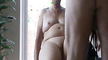 Funsex dutch older coupple 1