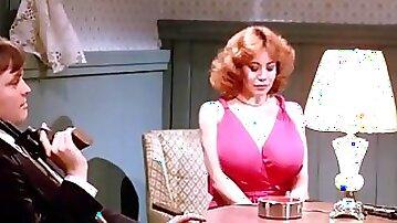 Boob-illation 1982 classic