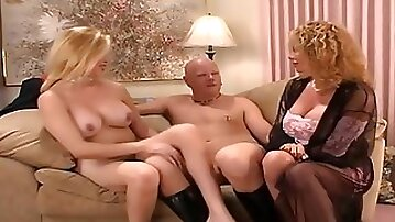 Watch The Education Of A tranny Free Online Porn video