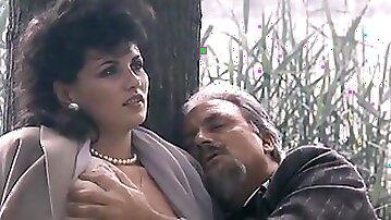 Italian Erotic Movie Miranda (Tinto Brass) - Remastered