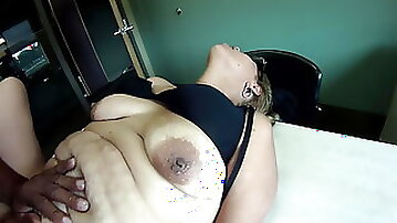 The last good pawg fucking watch complete