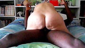 Lissa cowgirl big ass compilation