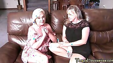 Tampa taboo talesmeet mommy's friend and you fucked my sis?