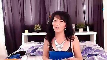 Selenaforyou secret movie on 07/13/15 01:33 from chaturbate