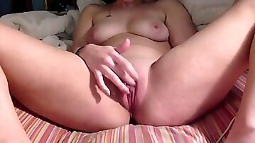 Accidental Female Ruined Orgasm Compilation
