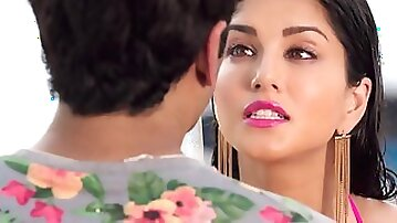 Mastizaade XXX Version Desi Erotic Bollywood Fun